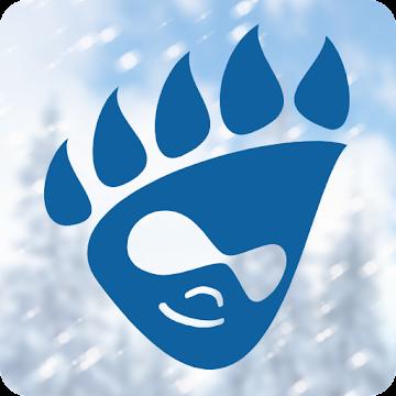 DrupalCamp Siberia 2015
