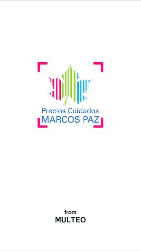 Precios Cuidados Marcos Paz screenshot 1