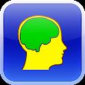 IQ Test Deutsch icon