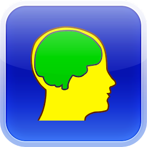 IQ Test Deutsch for PC and MAC
