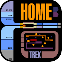 ✦ TREK ✦ Total Interface icon