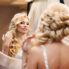 Wedding photographer Olga Kulikova (OlgaKulikova). Photo of 22.03.2015