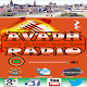 Avadh Radio Download on Windows