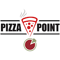 Pizza Point - Milford Haven icon