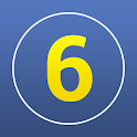 FINRA Series 6 Exam Prep icon