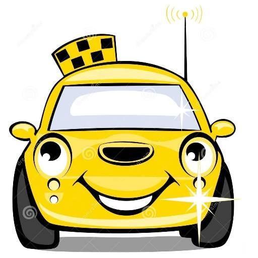 Оrion Taxi Водитель
