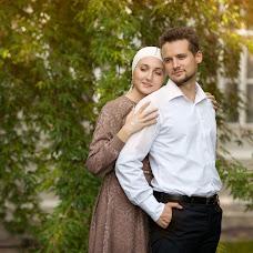 Wedding photographer Dmitriy Rychkov (Rychkov). Photo of 25.10.2015