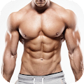 Pro Gym Workout (Gym Workouts & Fitness) download