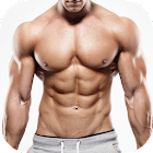 Pro Gym Workout (Ginásio Workouts & Fitness) icon