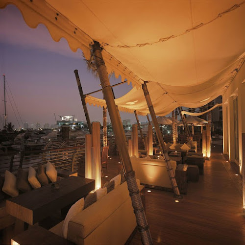 Photo The Terrace