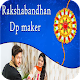 Download Rakhi DP/Profile Maker : Rakshabandhan DP Maker For PC Windows and Mac