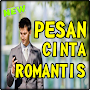 Caption Cinta Romantis APK icon