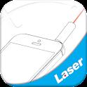 X-pointer Lite icon