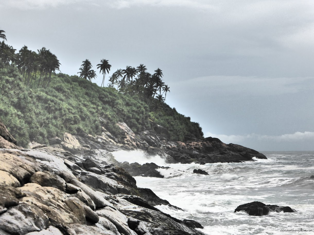 Dickwella, Sri Lanka