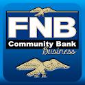 FNB Community Bank Business