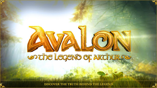 Avalon FREE