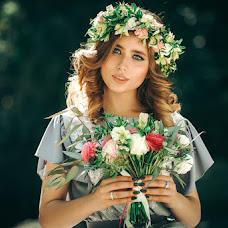 Wedding photographer Mila Abaturova (MilaToy). Photo of 16.05.2017