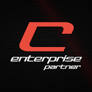 Cabily Enterprise Partner [ Large ]