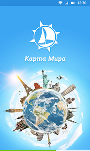 Karta Mira التطبيقات على Google Play