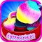 Cotton Candy Maker Kids FREE file APK for Gaming PC/PS3/PS4 Smart TV