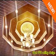 best PVC ceiling design