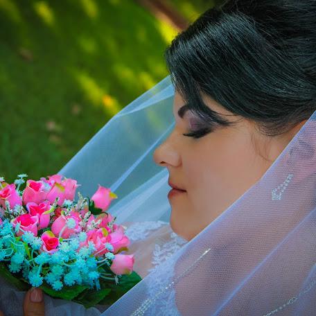 Wedding photographer Ciprian Branza (CiprianBranza). Photo of 15.09.2016