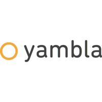 yambla