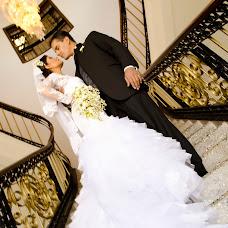 Wedding photographer Luis Susunaga (susunaga). Photo of 20.04.2015