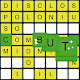 WordyCross : Crossword Puzzles (game)