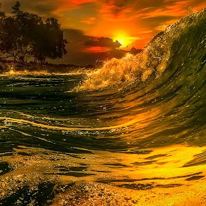 Final Wave for Pixo.jpg