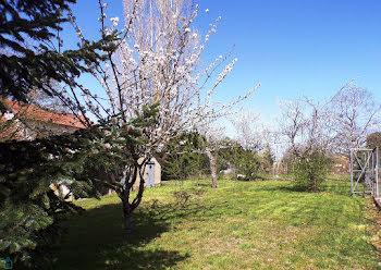 villa à Naucelle (12)
