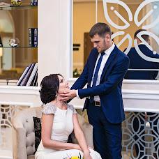 Wedding photographer Marina Gerasimova (photlab). Photo of 22.01.2018