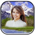 Hill Photo Frames icon
