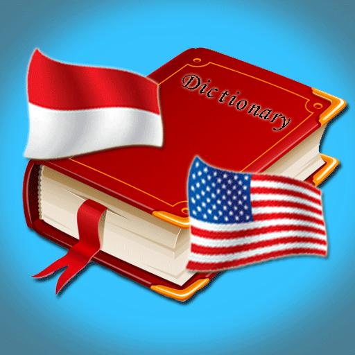 kamus indo inggris terbaru
