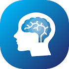 Ultimate Brain Booster - Binaural Beats icon