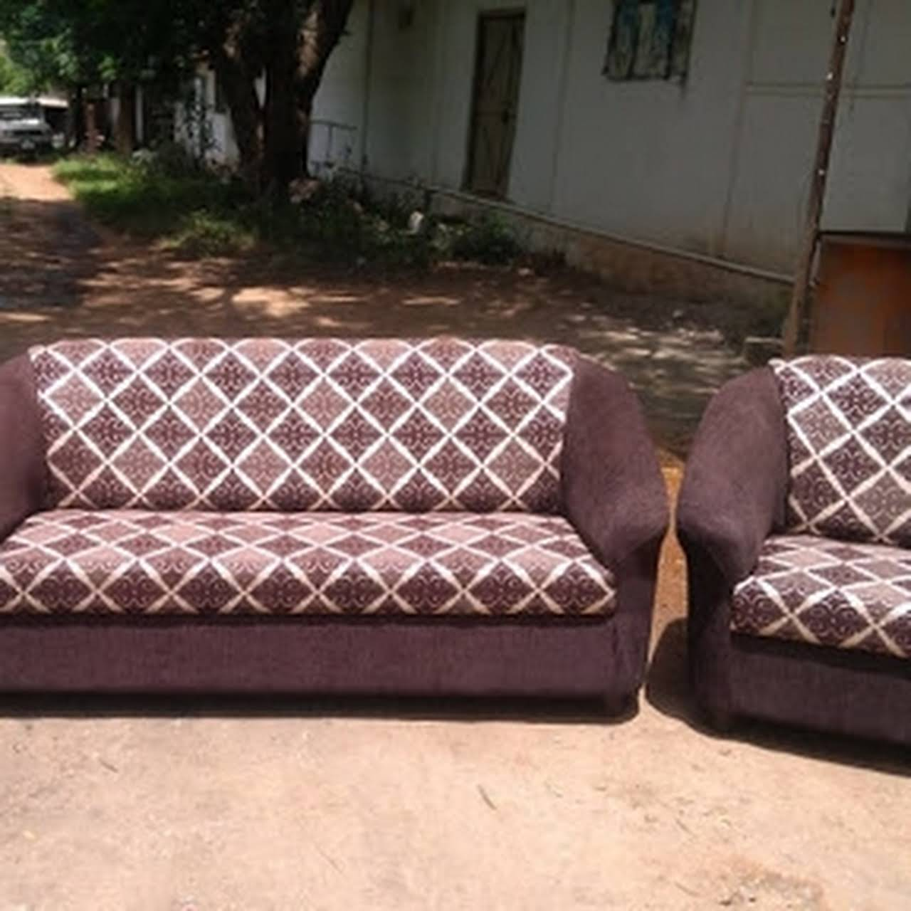 D M Furniture Furniture Store In Hubballi