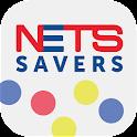 NETS Savers