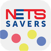NETS Savers