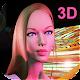 Girl Dance Game: Real 3D APK
