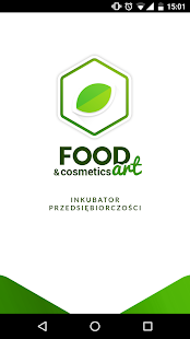 Food & Cosmetics Art- screenshot thumbnail