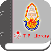 T.P. Library