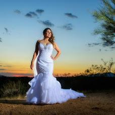 Wedding photographer Gerardo Garcia (gerardogarcia). Photo of 12.07.2016