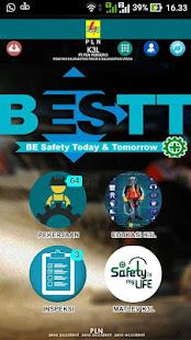 Download BESTT For PC Windows and Mac apk screenshot 2