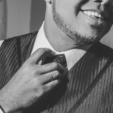 Wedding photographer Diego Jesus (momentosfotograf). Photo of 07.05.2017