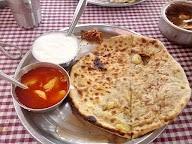 Jai Neelkanth Restaurant photo 5