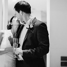 Wedding photographer Artem Zhushman (zhushman). Photo of 17.09.2018