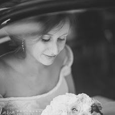 Wedding photographer Mariya Kuzmina (Lukrezia). Photo of 30.03.2014