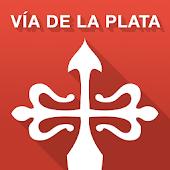 Via de la Plata - Wise PIlgrim