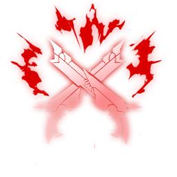 悪魔の銃弾