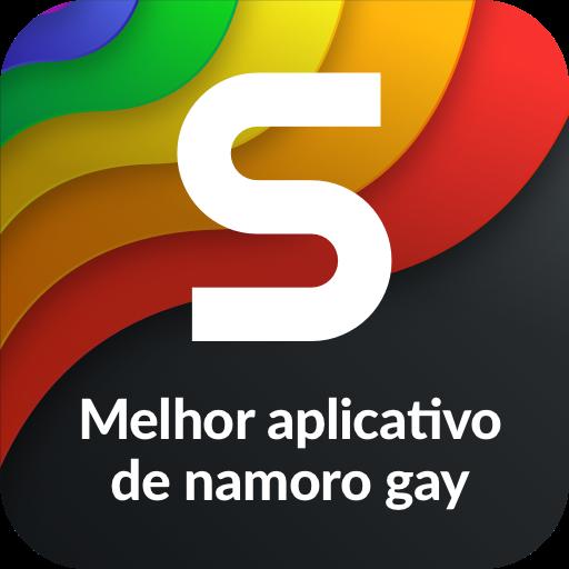 Surge: Chat Gay & Encontro Gay